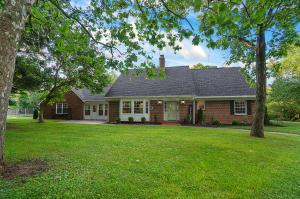 1934 Zuber Road, Grove City, OH 43123