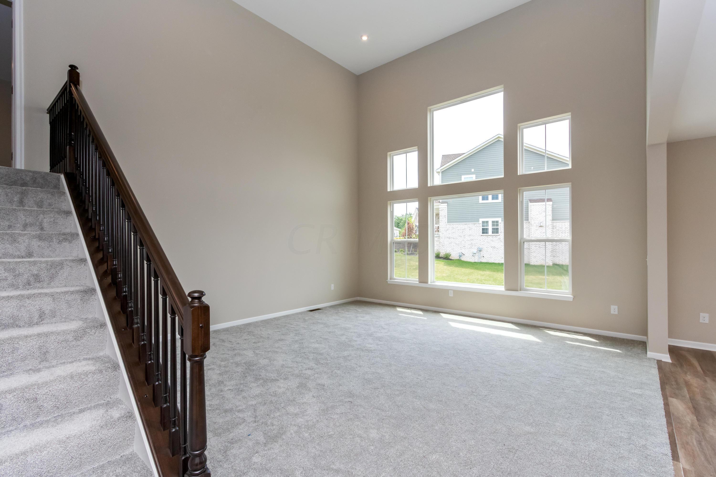 5611 Sedgewick Lane, Galena, Ohio 43021, 5 Bedrooms Bedrooms, ,4 BathroomsBathrooms,Residential,For Sale,Sedgewick,220018551
