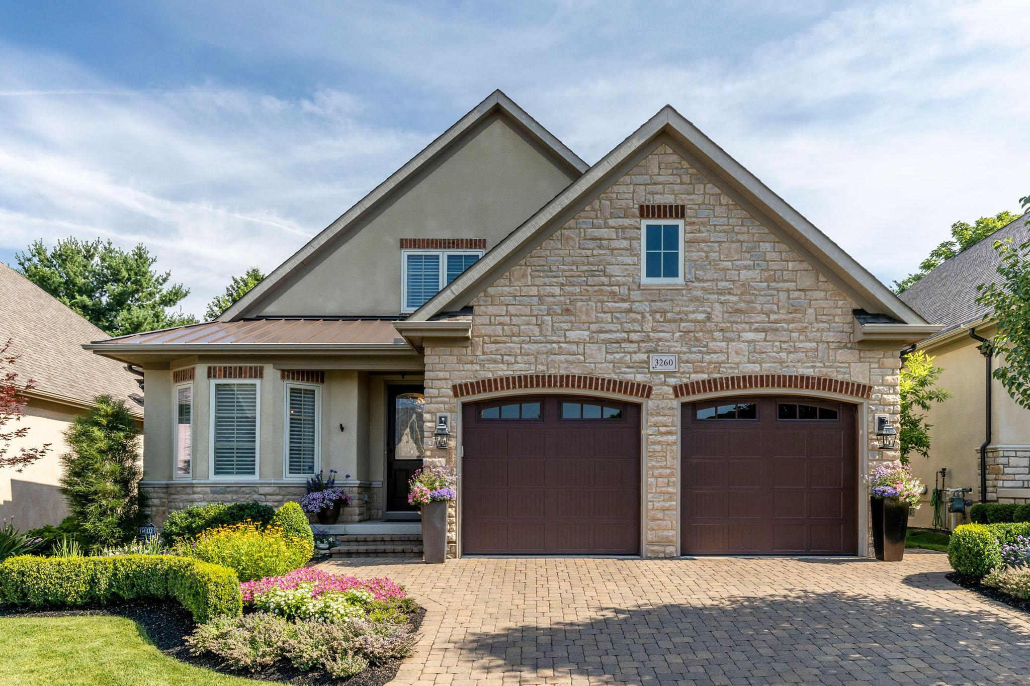 Photo of 3260 Cleeve Hill, Dublin, OH 43017