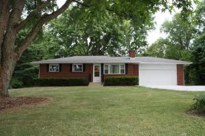6833 Winchester Road NW, Carroll, OH 43112