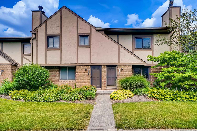3247 Brookview Way, Columbus, Ohio 43221, 2 Bedrooms Bedrooms, ,2 BathroomsBathrooms,Residential,For Sale,Brookview,220022541