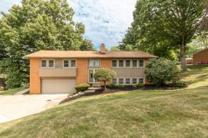 1802 Aspen Court, Heath, OH 43056