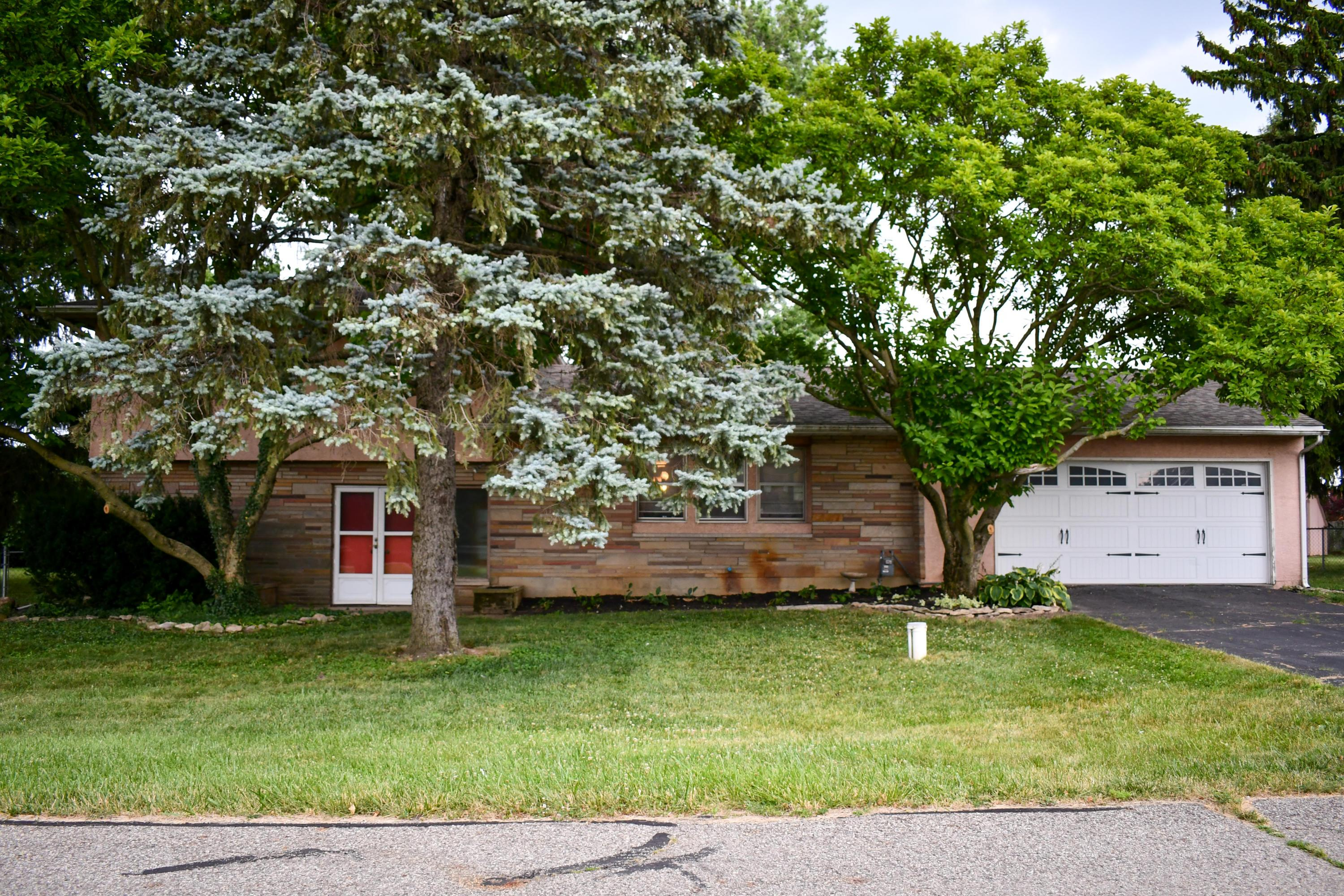 1530 Bolingbrook Drive, Columbus, Ohio 43228, 4 Bedrooms Bedrooms, ,3 BathroomsBathrooms,Residential,For Sale,Bolingbrook,220022168