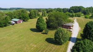 4576 Berger Road, Groveport, OH 43125