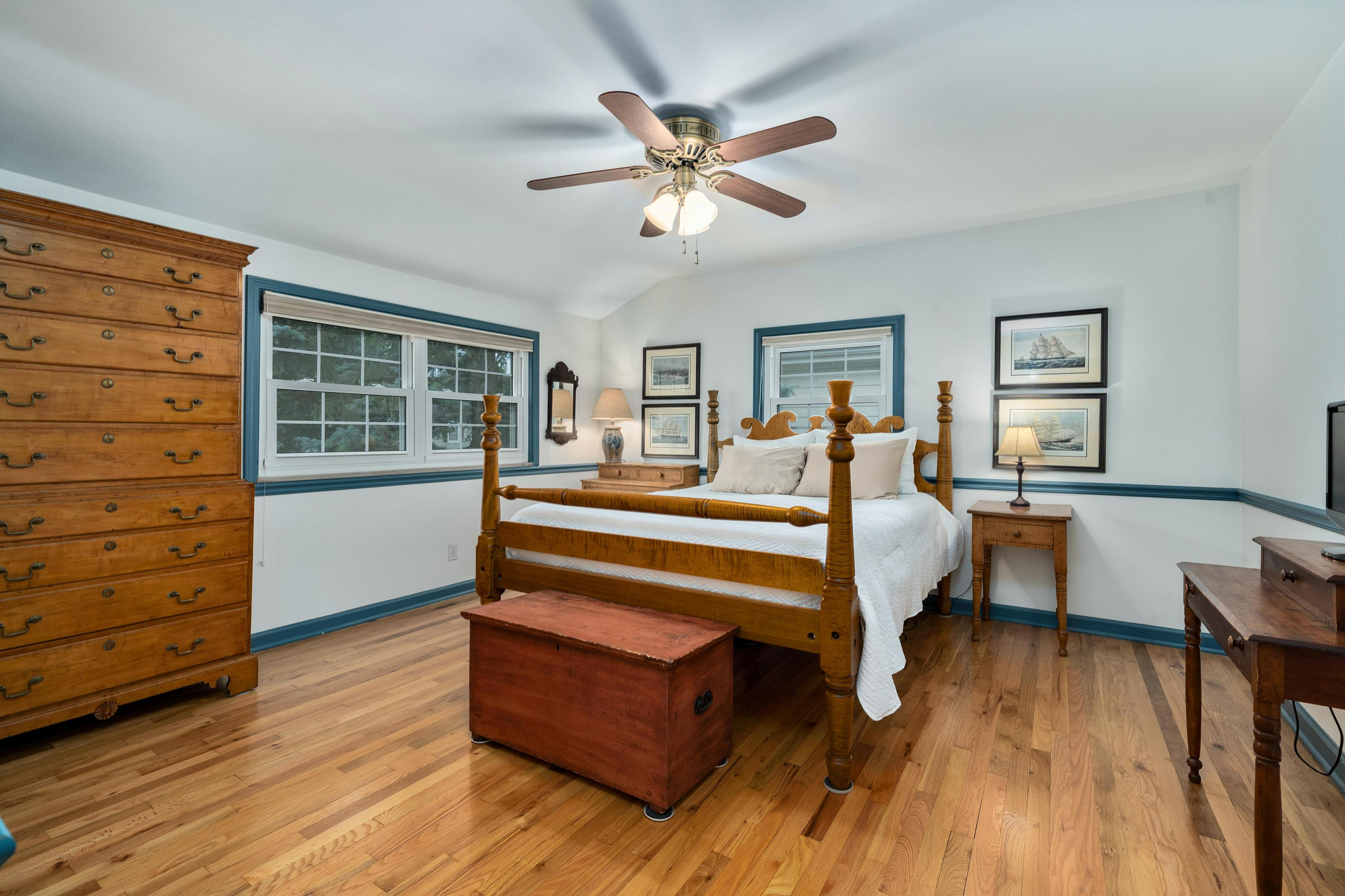 2561 Chester Road, Upper Arlington, Ohio 43221, 3 Bedrooms Bedrooms, ,3 BathroomsBathrooms,Residential,For Sale,Chester,220020093