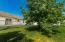 2900 Longridge Way, Grove City, OH 43123