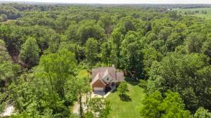 6932 Gale Road SW, Pataskala, OH 43062