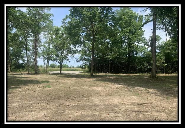 135 Union Lane, Chillicothe, Ohio 45601, ,Land/farm,For Sale,Union,220022434