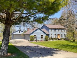 2680 Applewood Lane NE, Lancaster, OH 43130