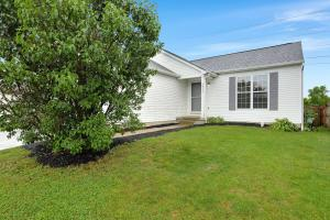 Undefined image of 3513 Mautino Drive, Columbus, OH 43231