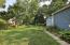 270 E Schreyer Place, Columbus, OH 43214