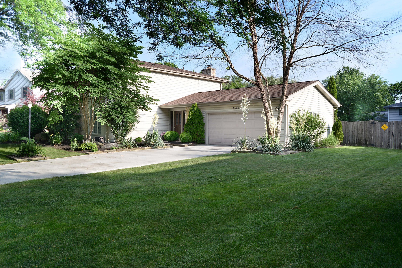 3520 Rochfort Bridge Drive, Columbus, Ohio 43221, 4 Bedrooms Bedrooms, ,3 BathroomsBathrooms,Residential,For Sale,Rochfort Bridge,220022549
