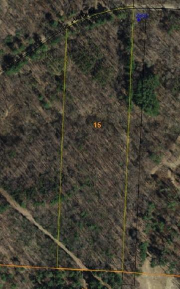 0 Arter Road, Lancaster, Ohio 43130, ,Land/farm,For Sale,Arter,220022444