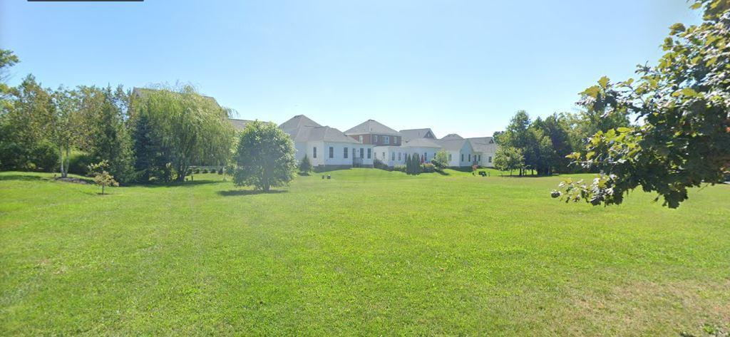 4550 Ackerly Farm Road, New Albany, Ohio 43054, ,Land/farm,For Sale,Ackerly Farm,220022590