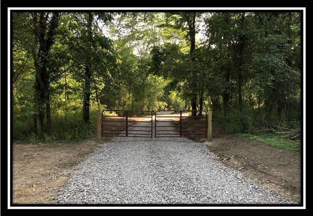 2055 OH-78, Mcconnelsville, Ohio 43756, ,Land/farm,For Sale,OH-78,220022672
