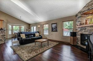 2954 Dunhurst Court, Grove City, OH 43123