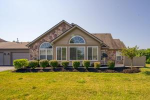 707 Leila Lane E, Heath, OH 43056