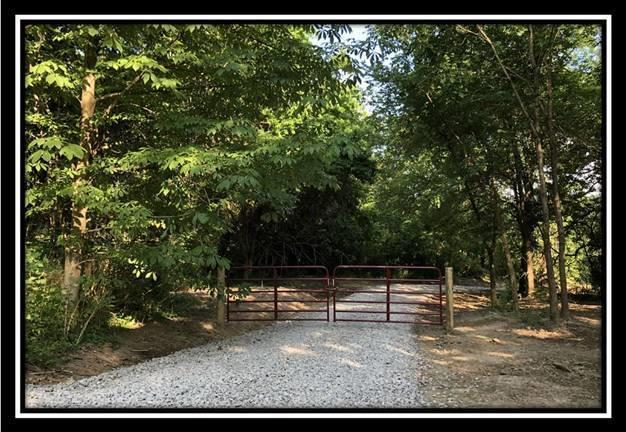 2075 OH-78, Mcconnelsville, Ohio 43756, ,Land/farm,For Sale,OH-78,220022676