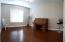 Seperate TV Room/ Den