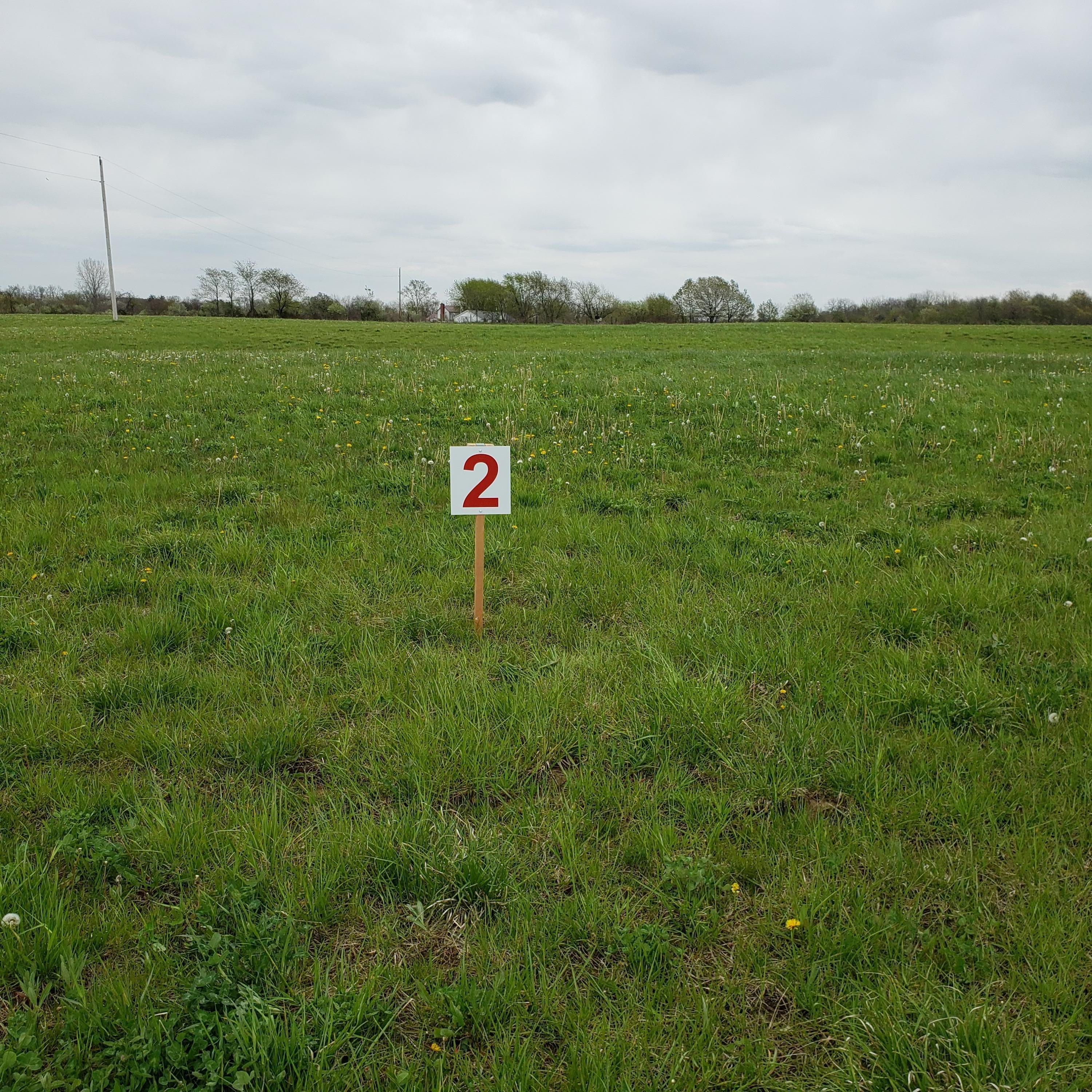 0 Winchester Southern Road, Stoutsville, Ohio 43154, ,Land/farm,For Sale,Winchester Southern,220022769