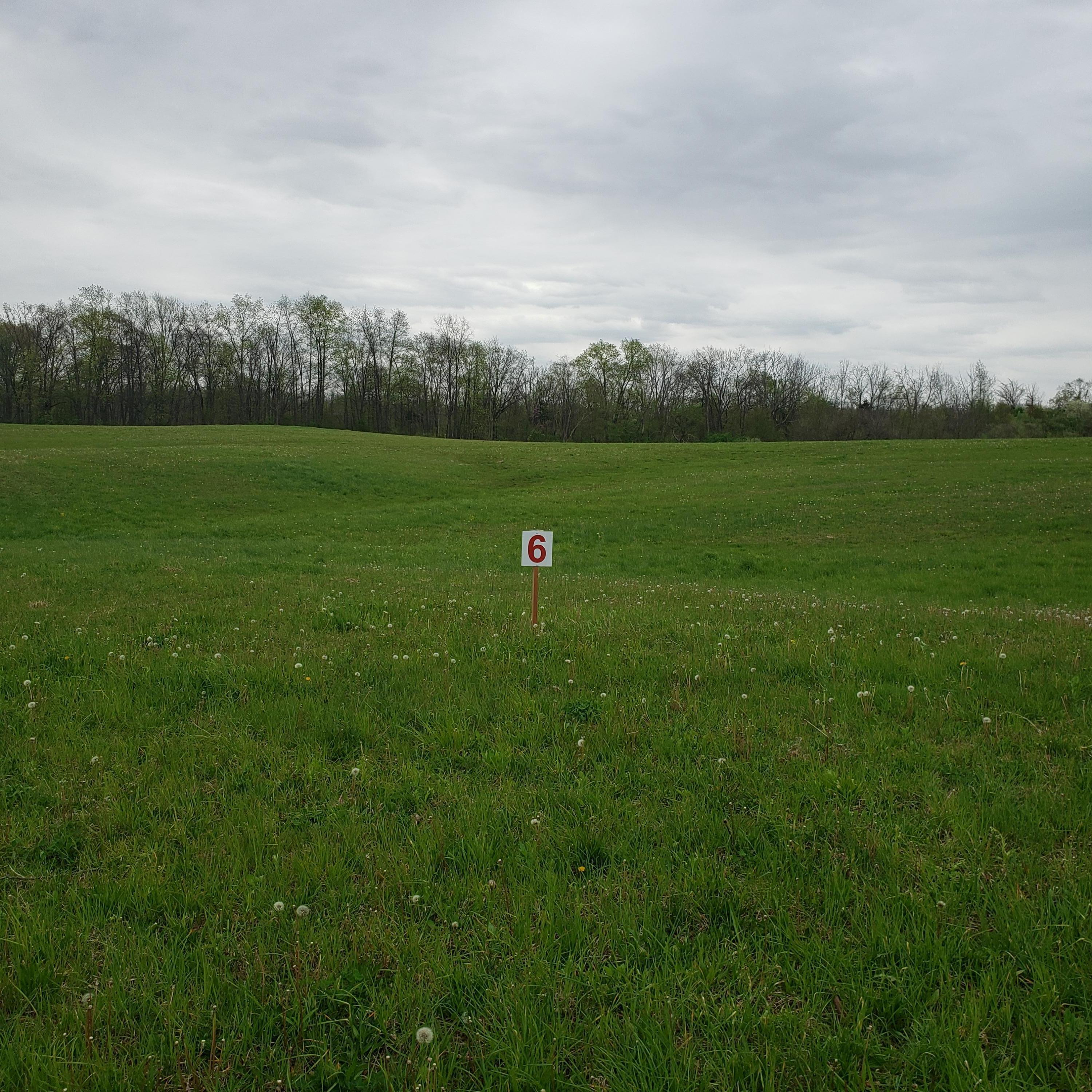 0 Winchester Southern Road, Stoutsville, Ohio 43154, ,Land/farm,For Sale,Winchester Southern,220022772
