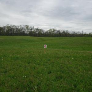 Undefined image of 0 Winchester Southern Road SW, Lot #6, Stoutsville, OH 43154