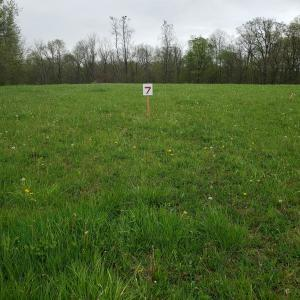 Undefined image of 0 Winchester Southern Road SW, Lot #7, Stoutsville, OH 43154