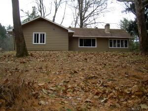 8235 Slough Road NW, Carroll, OH 43112