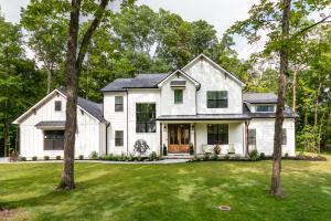 205 Forest Drive, Powell, OH 43065