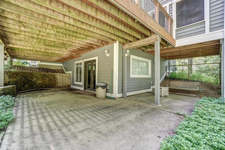 3690 Tonti Drive, Dublin, Ohio 43016, 3 Bedrooms Bedrooms, ,3 BathroomsBathrooms,Residential,For Sale,Tonti,220022894