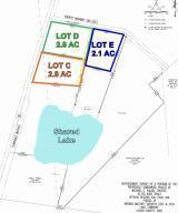 Undefined image of Lot D Co Road 290, Bellefontaine, OH 43311