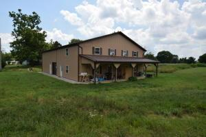 Undefined image of 8538 Royalton Road SW, Lancaster, OH 43130