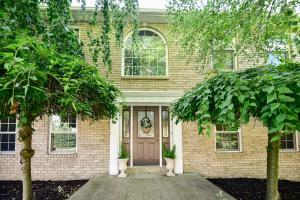 Undefined image of 200 Foxcroft Road, Lexington, OH 44904