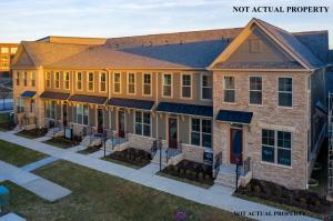 Undefined image of 934 Pullman Place, Grandview Heights, OH 43212