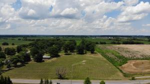 Undefined image of 7124 Davis Road, Hilliard, OH 43026