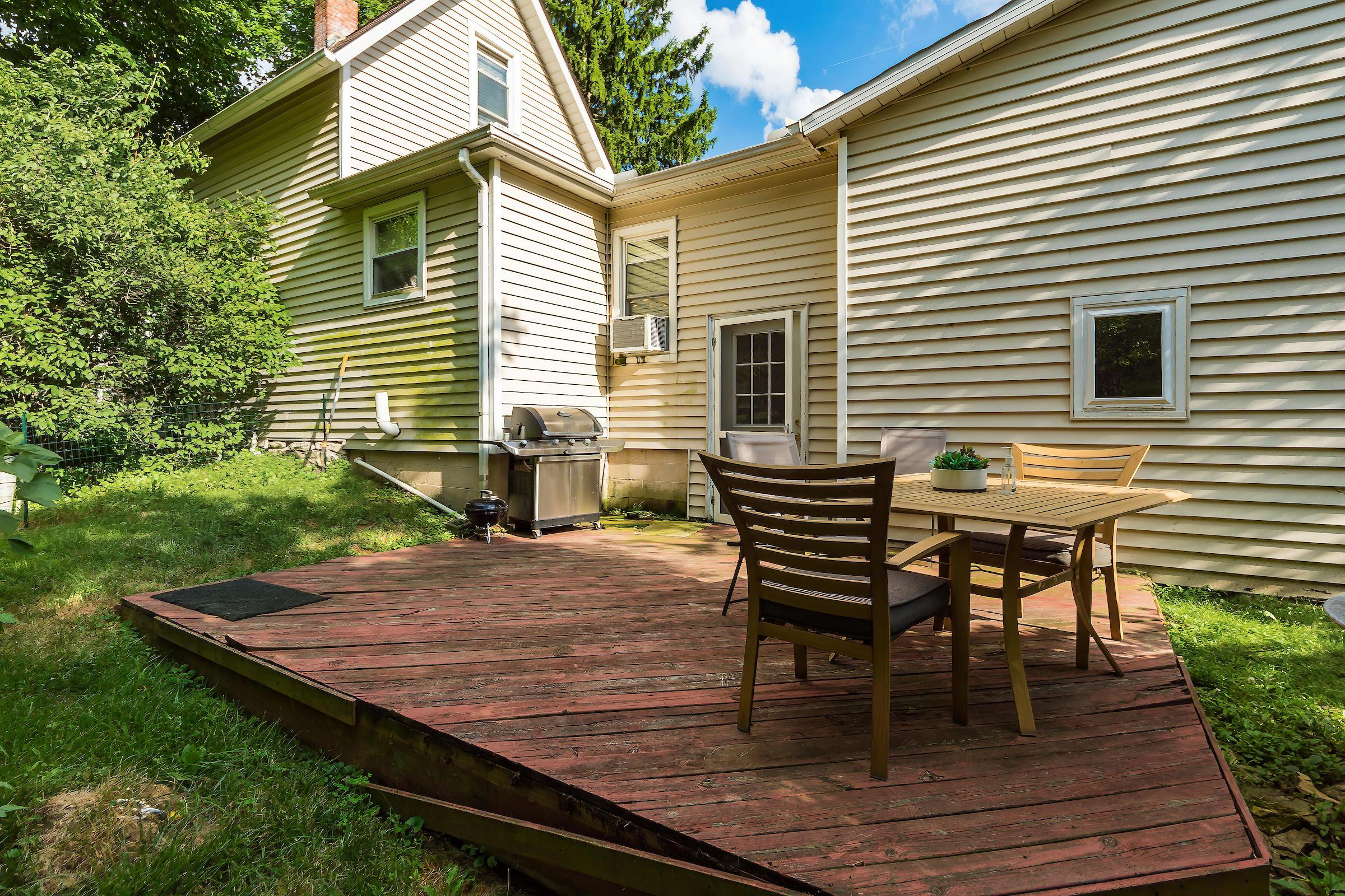 10435 Jerome Road, Plain City, Ohio 43064, 3 Bedrooms Bedrooms, ,1 BathroomBathrooms,Residential,For Sale,Jerome,220022866