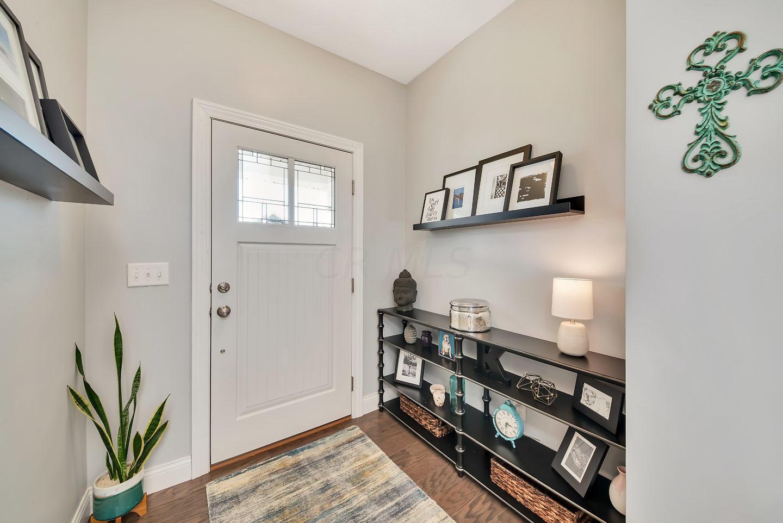 10507 Hazelnut Drive, Plain City, Ohio 43064, 4 Bedrooms Bedrooms, ,3 BathroomsBathrooms,Residential,For Sale,Hazelnut,220023153
