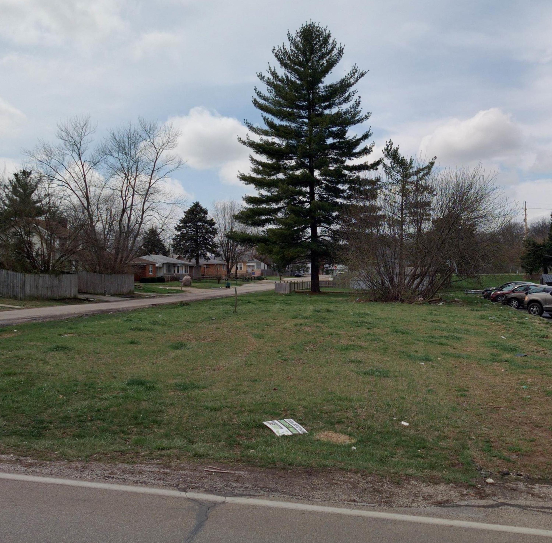 777 Brown Road, Columbus, Ohio 43223, ,Land/farm,For Sale,Brown,220023205