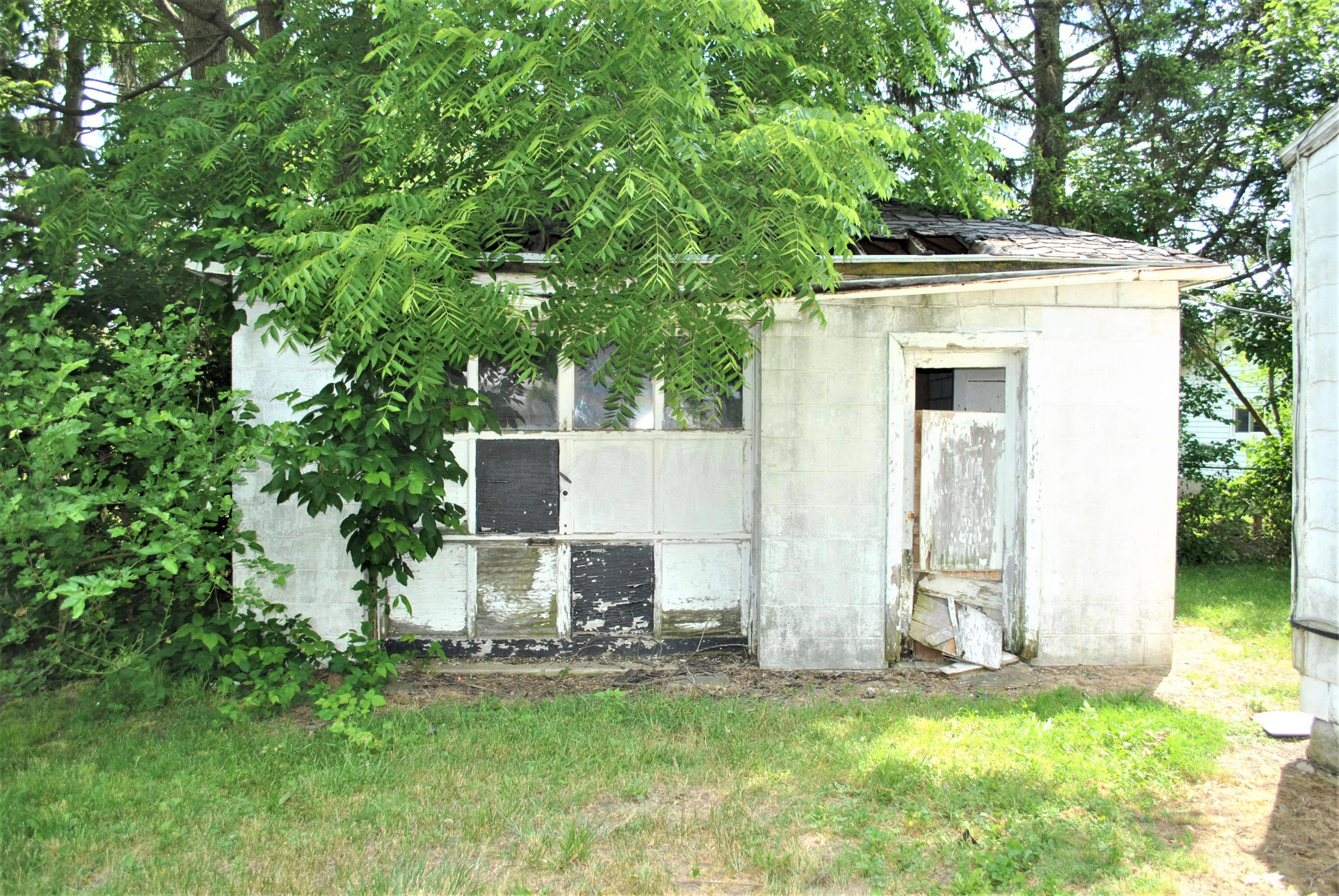 722 Church Street, Washington Court House, Ohio 43160, 2 Bedrooms Bedrooms, ,1 BathroomBathrooms,Residential,For Sale,Church,220023225