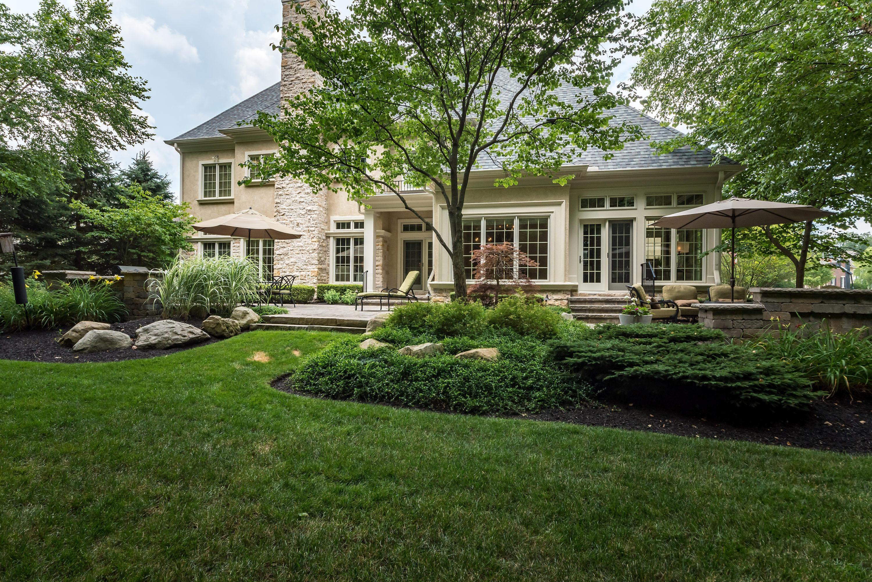 9292 Donatello Drive, Dublin, Ohio 43016, 4 Bedrooms Bedrooms, ,7 BathroomsBathrooms,Residential,For Sale,Donatello,220023411