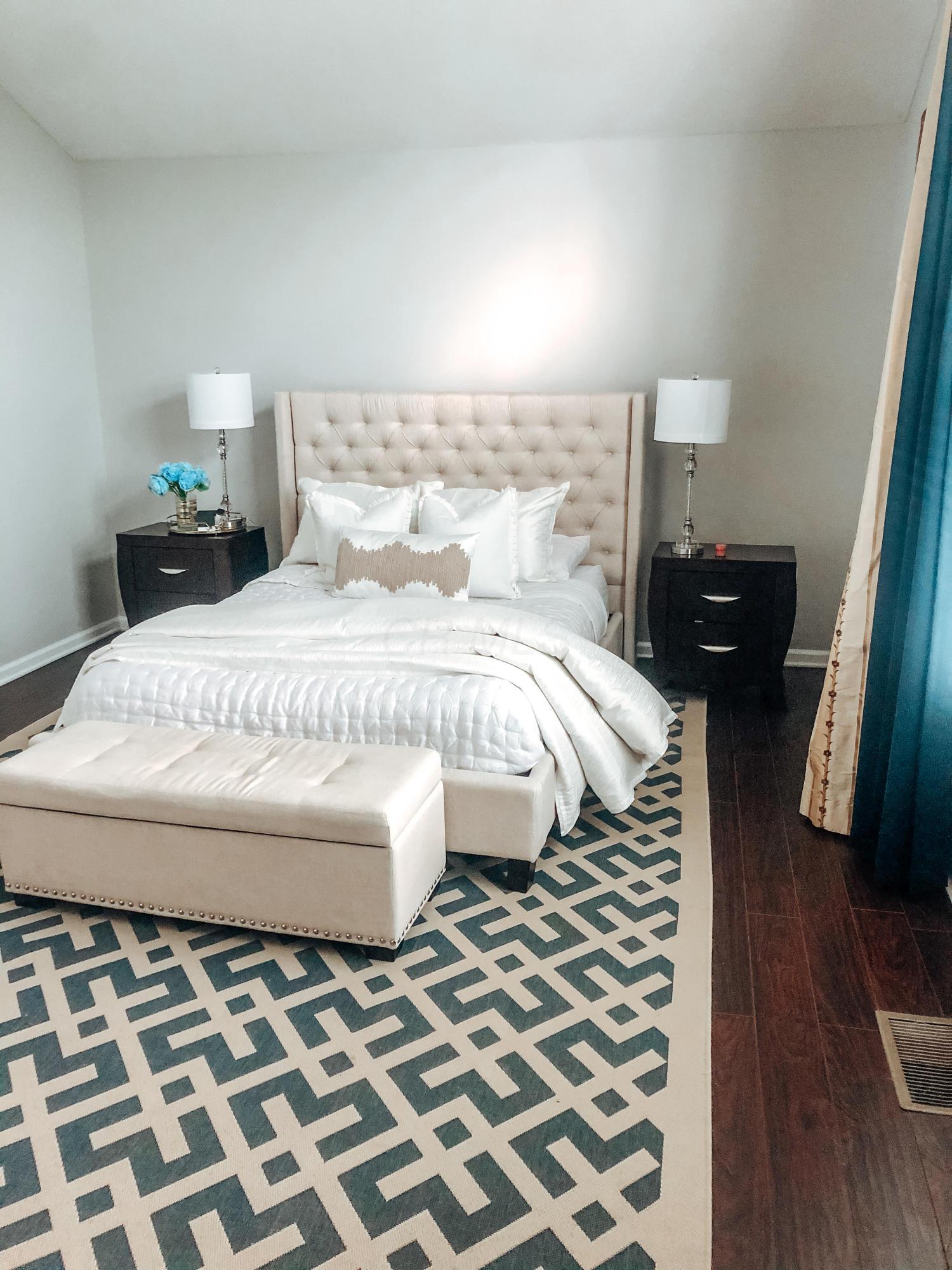 7805 Essex Gate Drive, Dublin, Ohio 43016, 2 Bedrooms Bedrooms, ,3 BathroomsBathrooms,Residential,For Sale,Essex Gate,220023392