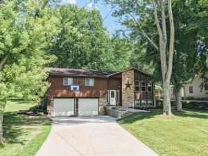 720 S 2nd Street, Heath, OH 43056