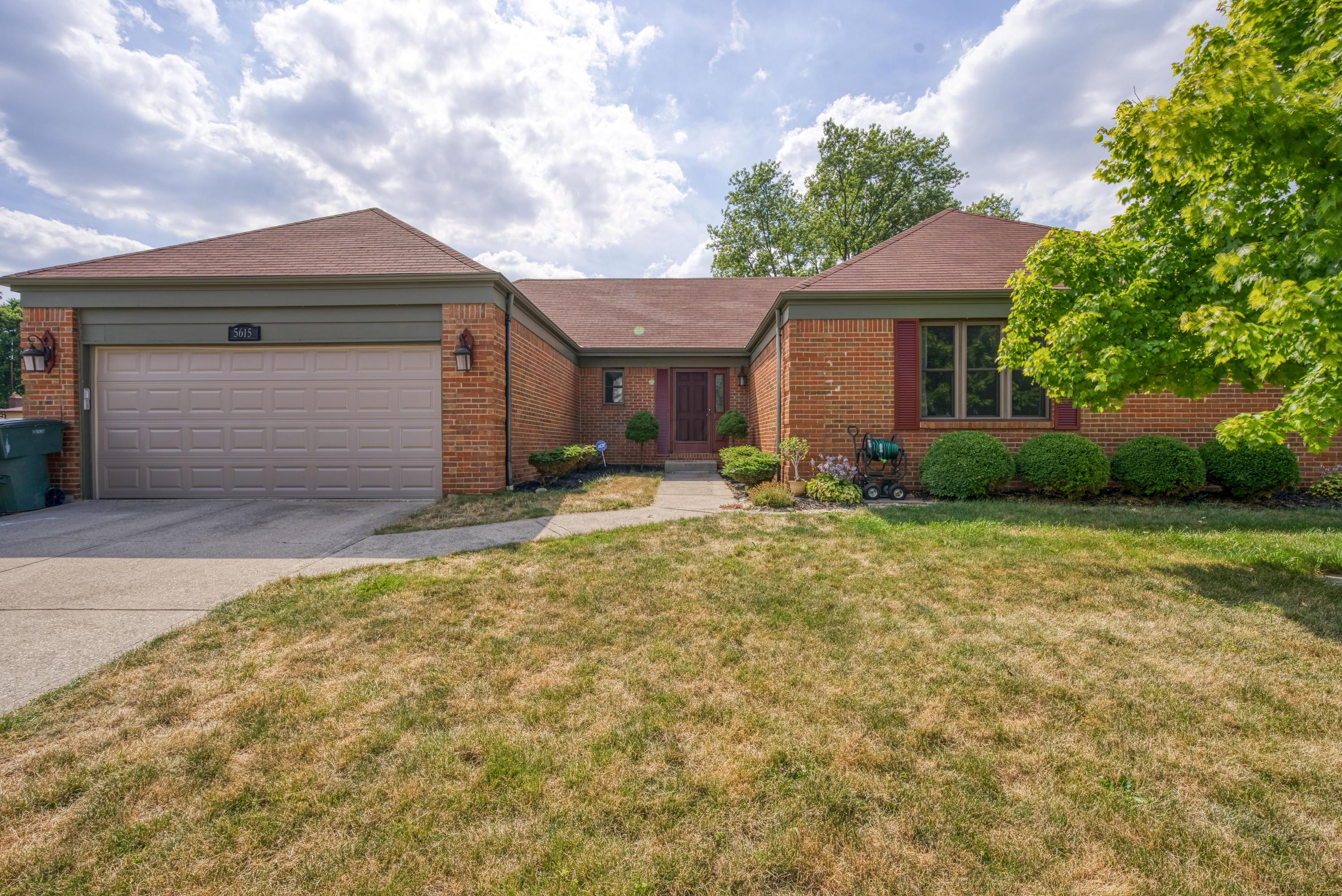 5615 Orchid Place, Columbus, Ohio 43235, 3 Bedrooms Bedrooms, ,2 BathroomsBathrooms,Residential,For Sale,Orchid,220023436