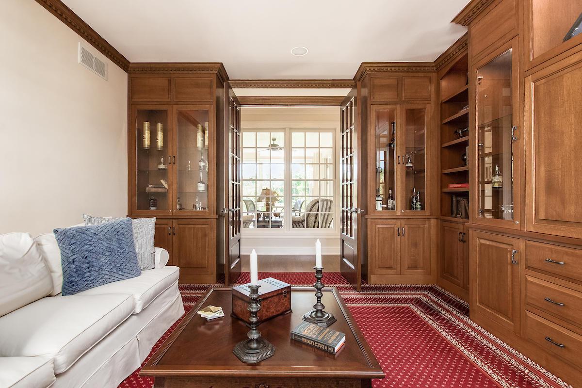 10473 Mackenzie Way, Dublin, Ohio 43017, 5 Bedrooms Bedrooms, ,6 BathroomsBathrooms,Residential,For Sale,Mackenzie,220024185