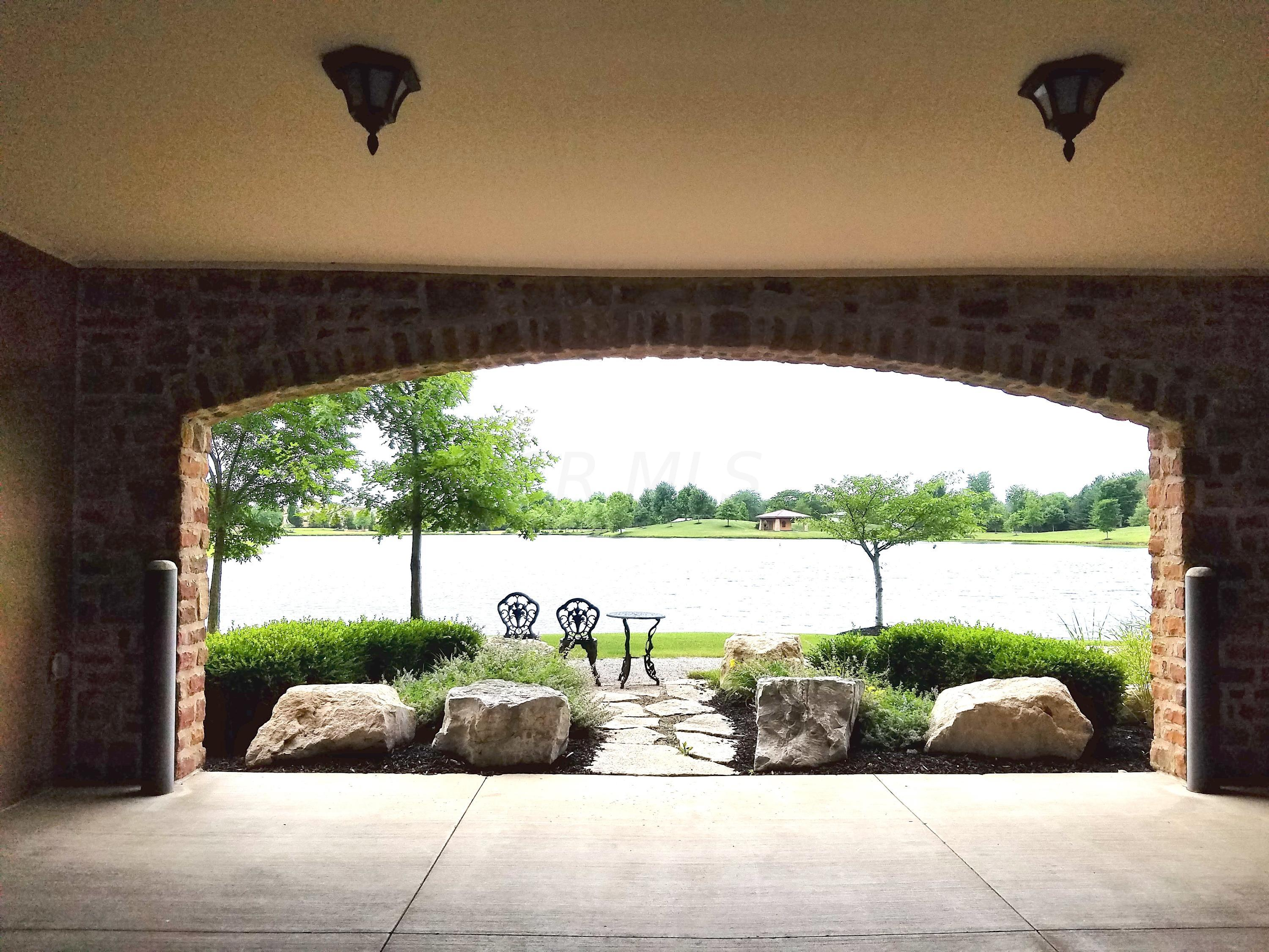 9133 Terrazza North Court, Dublin, Ohio 43016, 2 Bedrooms Bedrooms, ,2 BathroomsBathrooms,Residential,For Sale,Terrazza North,220023517