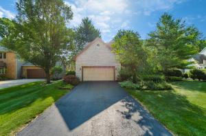 400 Bailey Place, Columbus, OH 43235