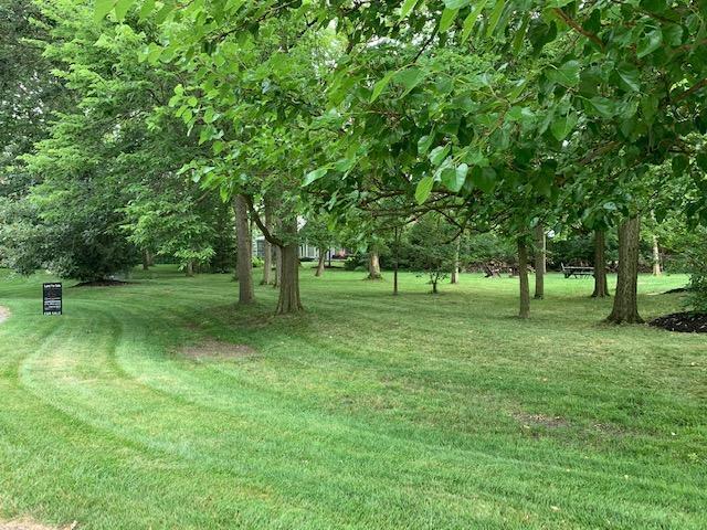 0 Wheaton Court, Columbus, Ohio 43235, ,Land/farm,For Sale,Wheaton,220003351