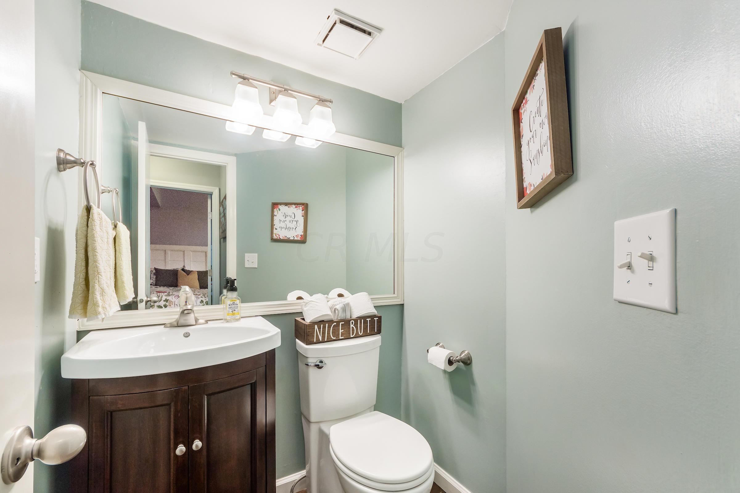 7173 Fitzwilliam Drive, Dublin, Ohio 43017, 4 Bedrooms Bedrooms, ,3 BathroomsBathrooms,Residential,For Sale,Fitzwilliam,220023632
