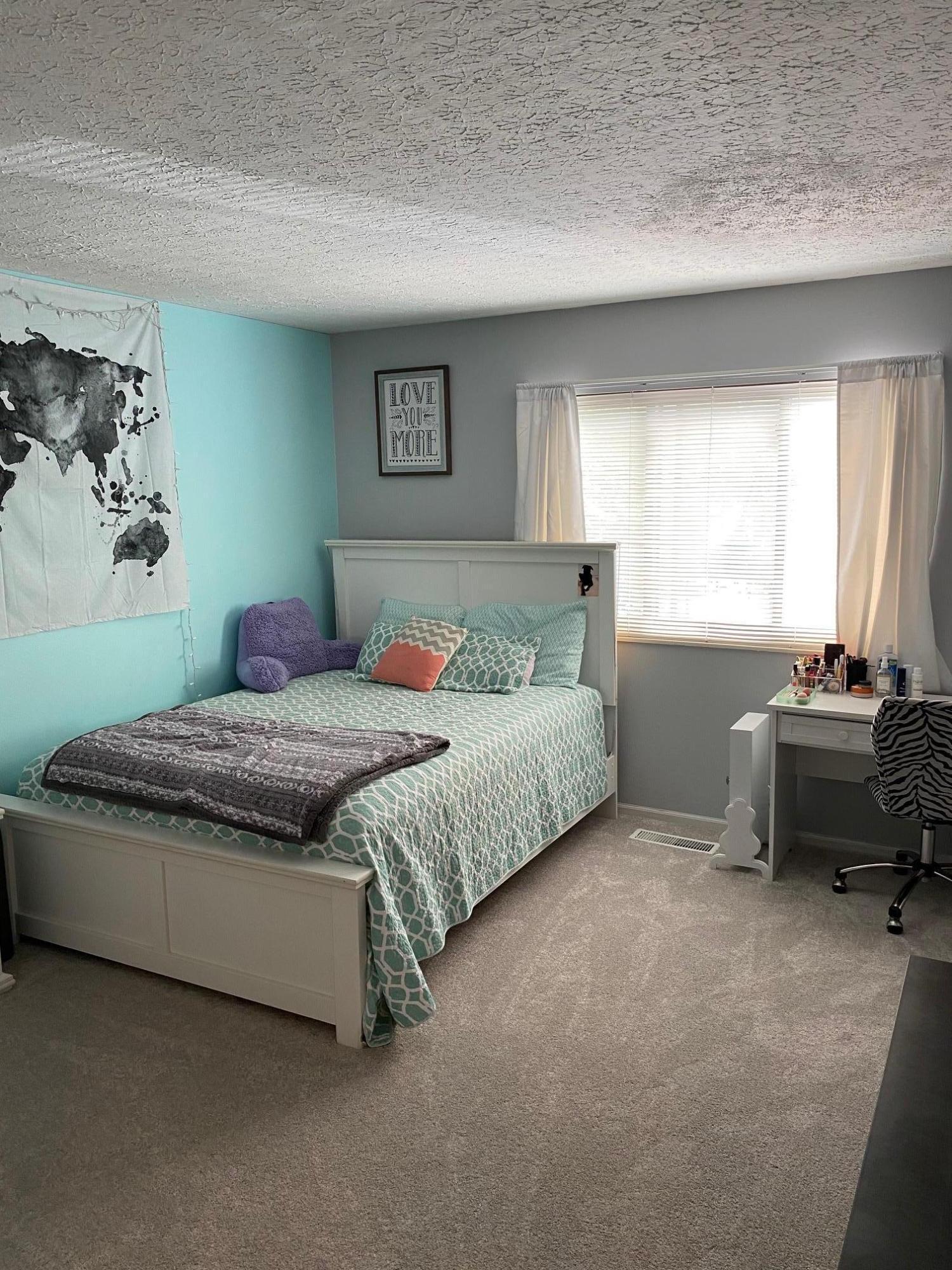 2656 Cedar Lake Drive, Dublin, Ohio 43016, 2 Bedrooms Bedrooms, ,2 BathroomsBathrooms,Residential,For Sale,Cedar Lake,220023723
