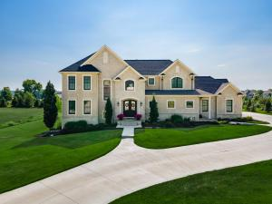 7693 Red Emerald Way, Delaware, OH 43015